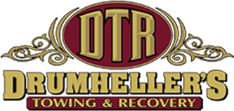 Drumhellers Towing