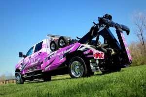 truck-#37-rear-view